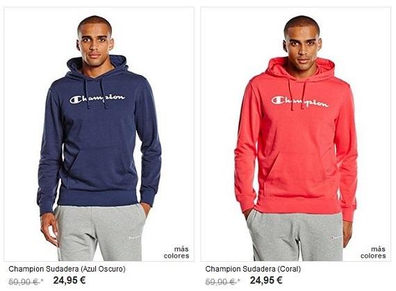 Amazonbuyvip ropa deportiva