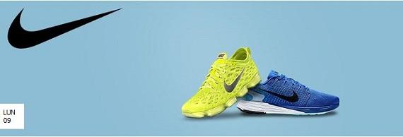 Dreivip marcas deportivas de zapatillas