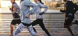 Modalia: opiniones de su ropa deportiva y zapatillas de marca