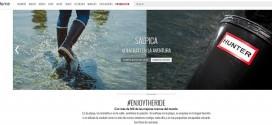 Ropa surf online: rebajas y outlet de mujer, hombre y niños