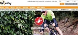 Equipaciones de ciclismo vintage y baratas online