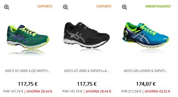 sportsshoes asics