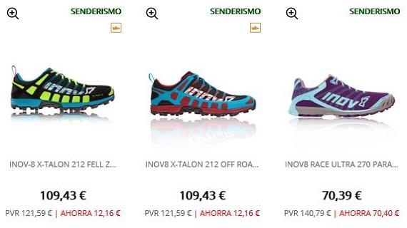 sportsshoes inov 8
