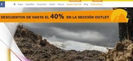 Trail running: ofertas en zapatillas, mochilas, bastones y mallas