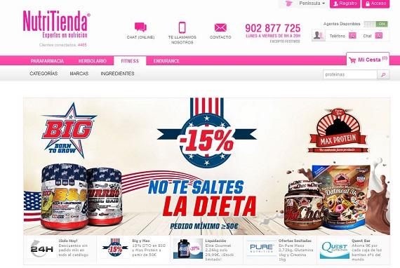 nutritienda-tienda-online