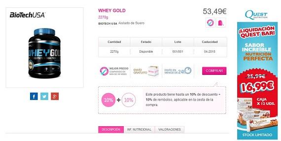 nutritienda-whey-gold