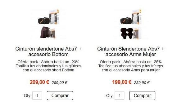 cinturon-abdominales-online