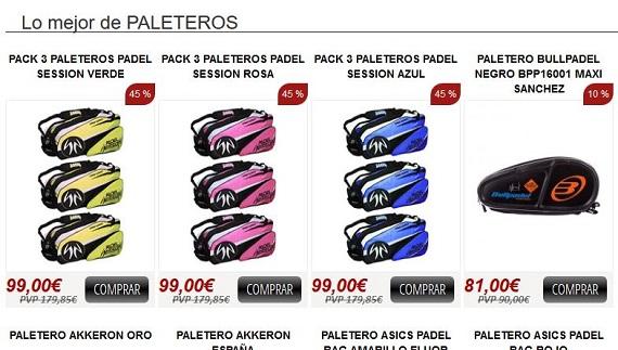 paleteros-padel