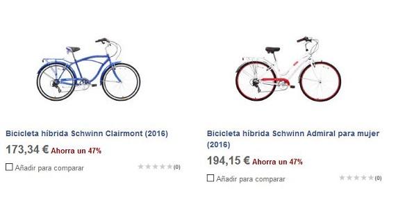 bicicletas-urbanas-baratas