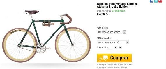 bicicletas-urbanas-clasicas