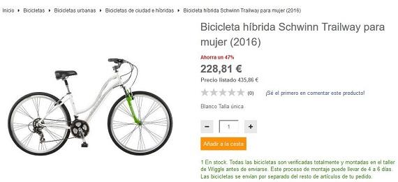 bicicletas-urbanas-hibridas