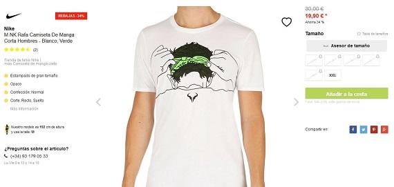 rafa-nadal-camisetas-nike