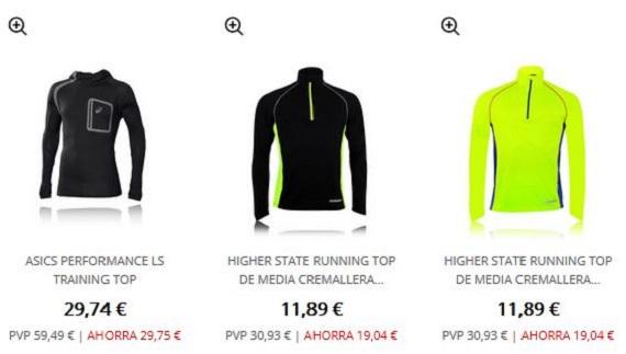 rebajas-ropa-deportiva-online