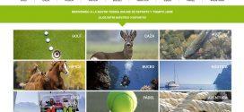 Armería Álvarez: opiniones y comentarios de pesca, golf y prismáticos