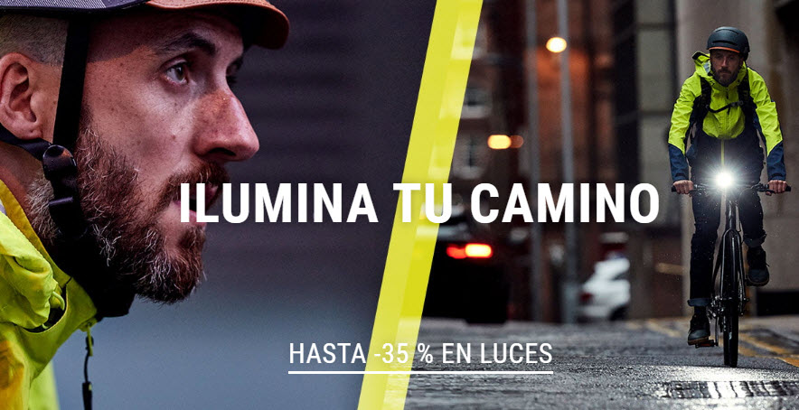 ropa ciclismo online