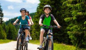 Bicicletas online baratas