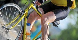 Mejores tiendas de ciclismo online
