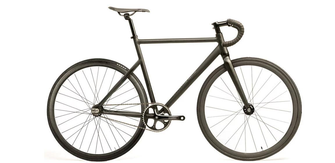 venta de bicicletas online